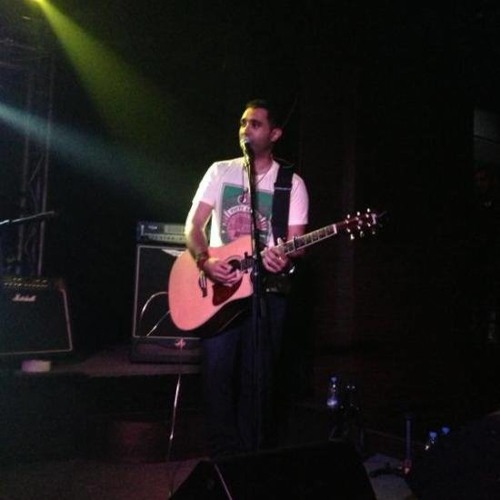 Durghatna - Live
