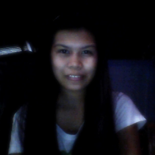 JoyMarieMercadoMarticio's avatar