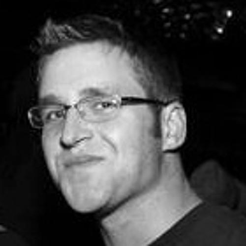 tophersteez's avatar
