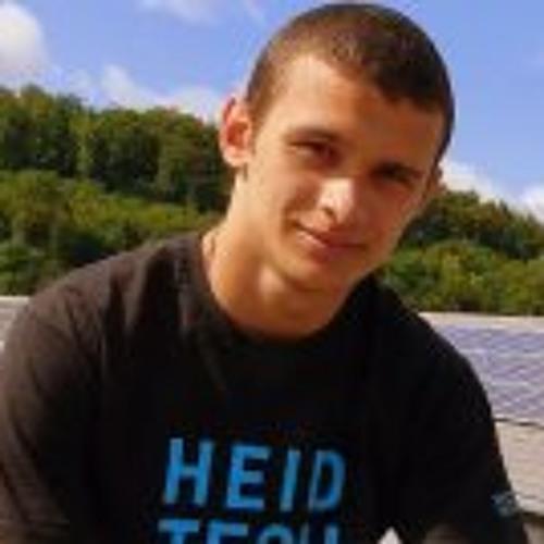 Vasilij Klassen's avatar