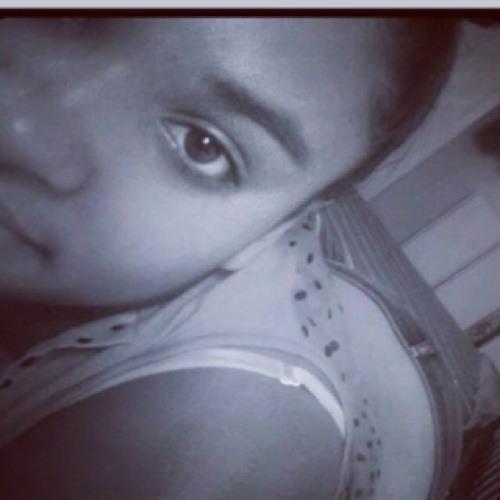 Nyssa_toplinda boo's avatar