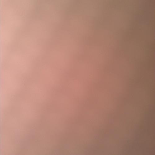 -MST-'s avatar