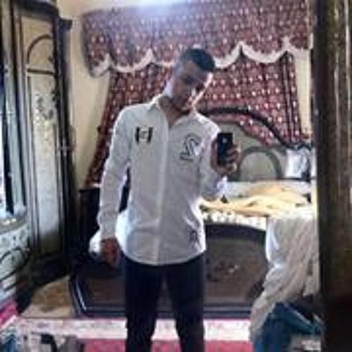 Ali Arabawy's avatar