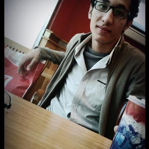ahmed.nasser's avatar