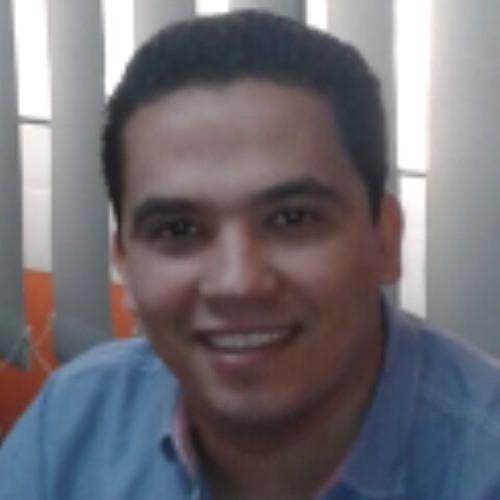 eslammohamed3's avatar