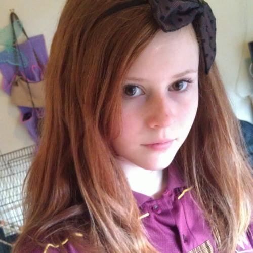 rachaelodell's avatar