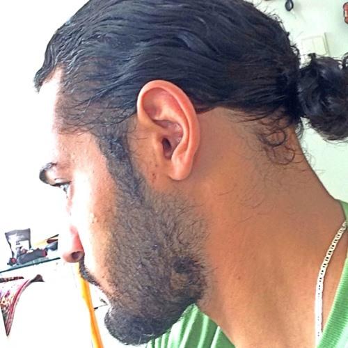 Mohamed Mahmoud Hanafy 1's avatar