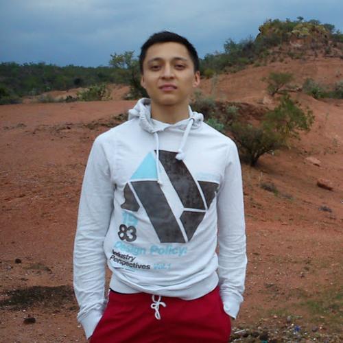 Charlytos Trancer's avatar