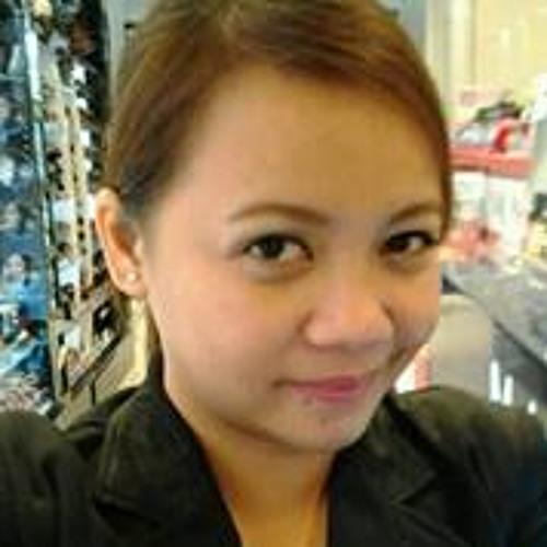 Lalaine Leal Barro's avatar