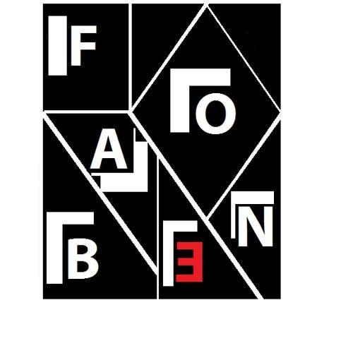 Fab One's avatar