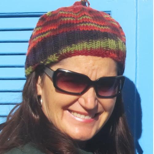 Michele Schubert's avatar