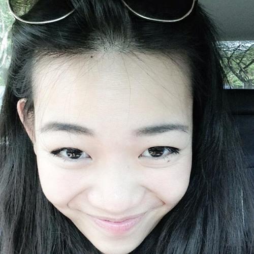 linnxette's avatar