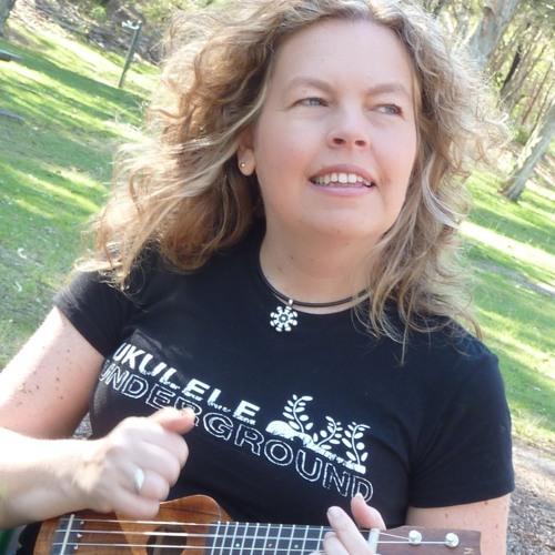 Michelle Paddy's avatar