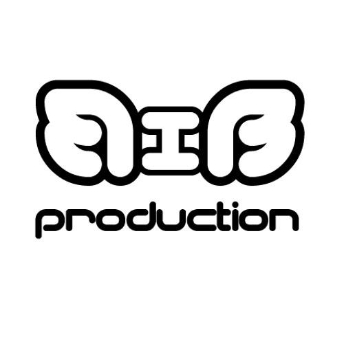 BIB Production HIPHOP btz's avatar