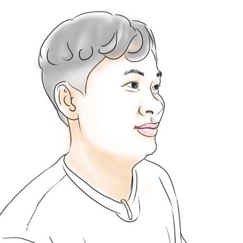 Song13's avatar