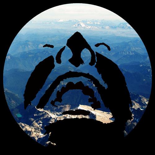 Coloqui's avatar