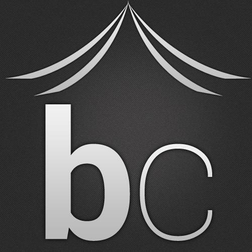 Beat_Circus's avatar