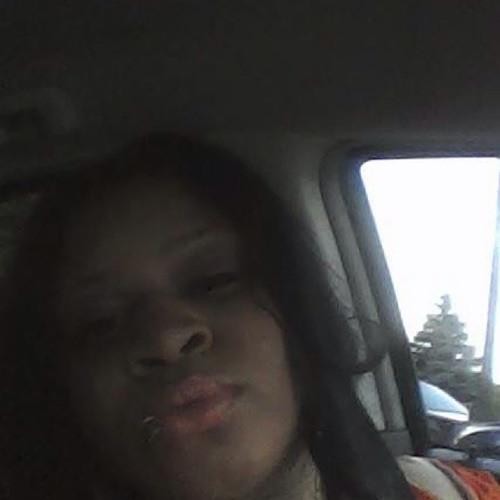 Ms Tunechi's avatar