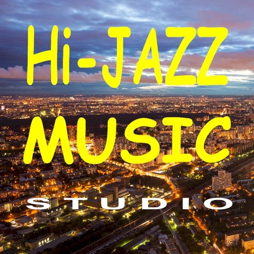 hijazzmusic's avatar