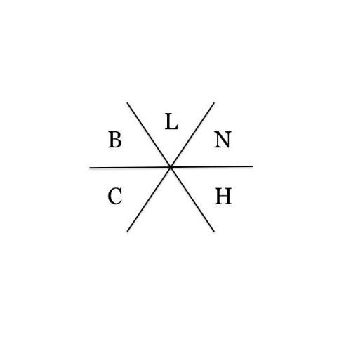 BLNCH's avatar