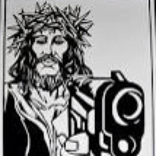 JC03's avatar