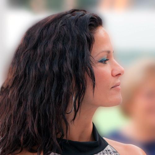 Michela Resi's avatar
