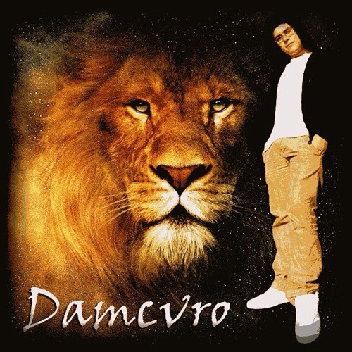 Damcvro's avatar