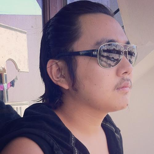 Pelrig Wangchuk Wangdi's avatar