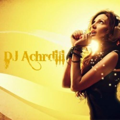 DJ Achrdili *'s avatar