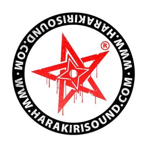 Harakiri Sound's avatar