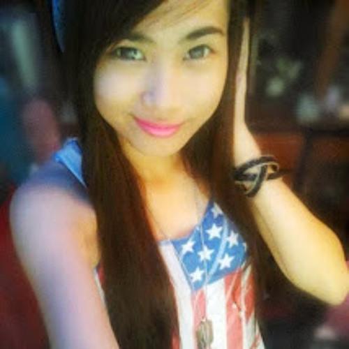 jasmine bayabao's avatar