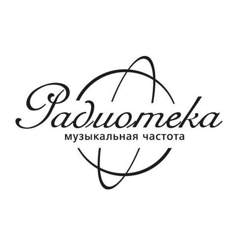 Radioteka Edit's avatar