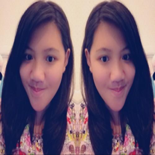 farahmahira's avatar