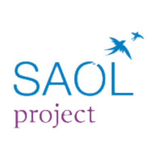 Saol Project's avatar