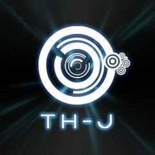 TH-J's avatar