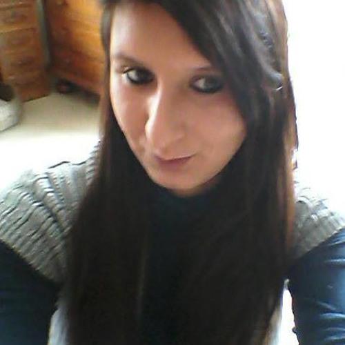 Misstery K's avatar