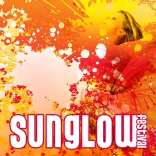 SUNGLOW Festival's avatar
