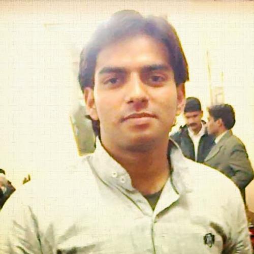 Akshay Pratap 1's avatar