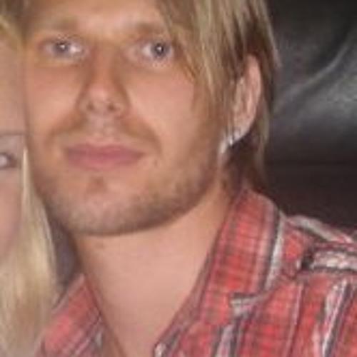 Martin Karlsson 19's avatar