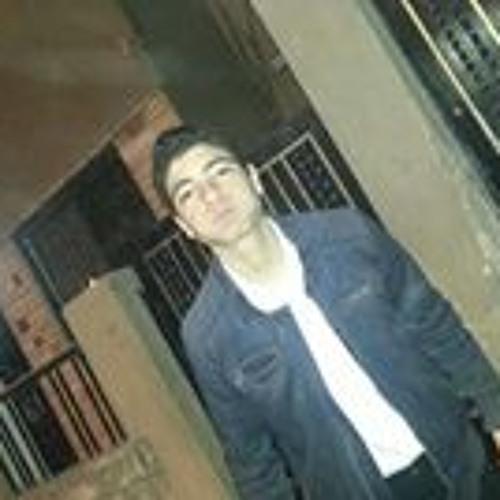 Ahmed Al Imam's avatar