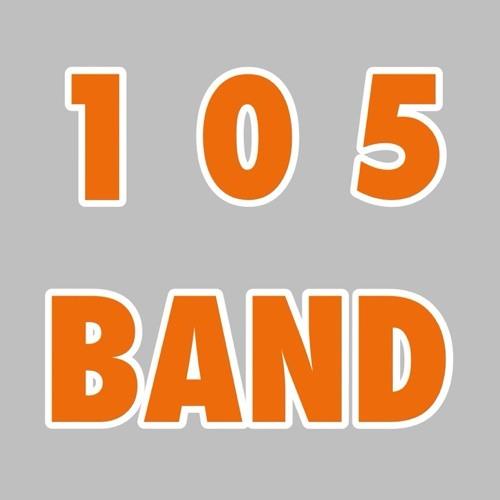 Mackey.105BAND's avatar
