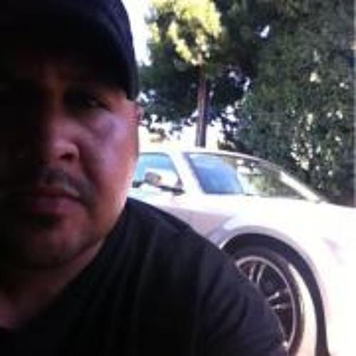 Art Huizar's avatar