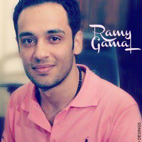RamyGamal Lord of Romance's avatar