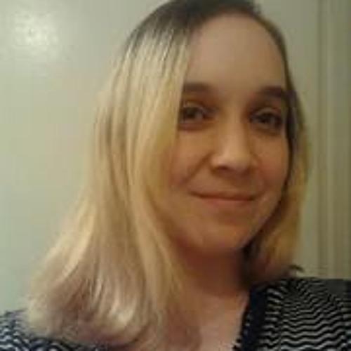 Briana Rimmer's avatar