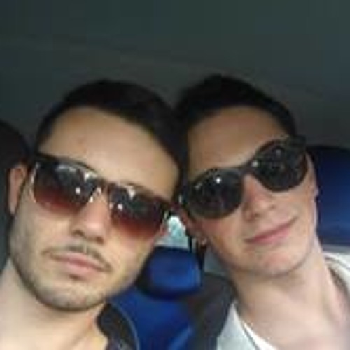 Luca Concari's avatar