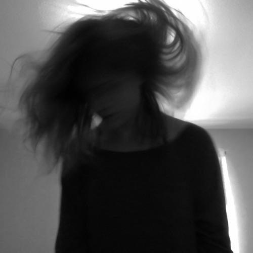 .:|:.  Matilda  .:|:.'s avatar