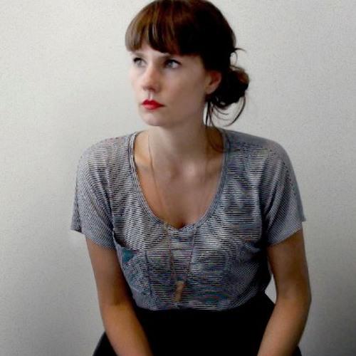 Daniela Fritzsch's avatar