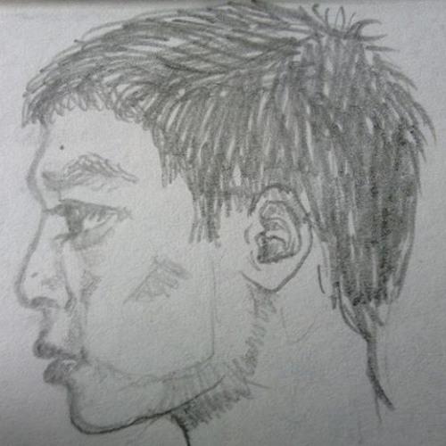Bernhard Mokosch's avatar