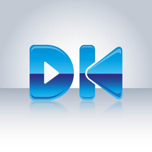 therealdjklem's avatar