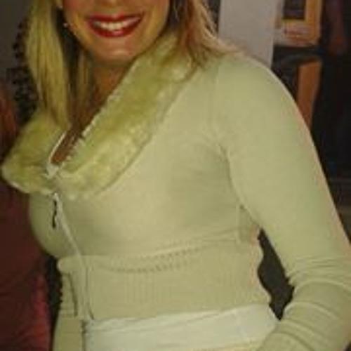 Marcelli Moraes's avatar
